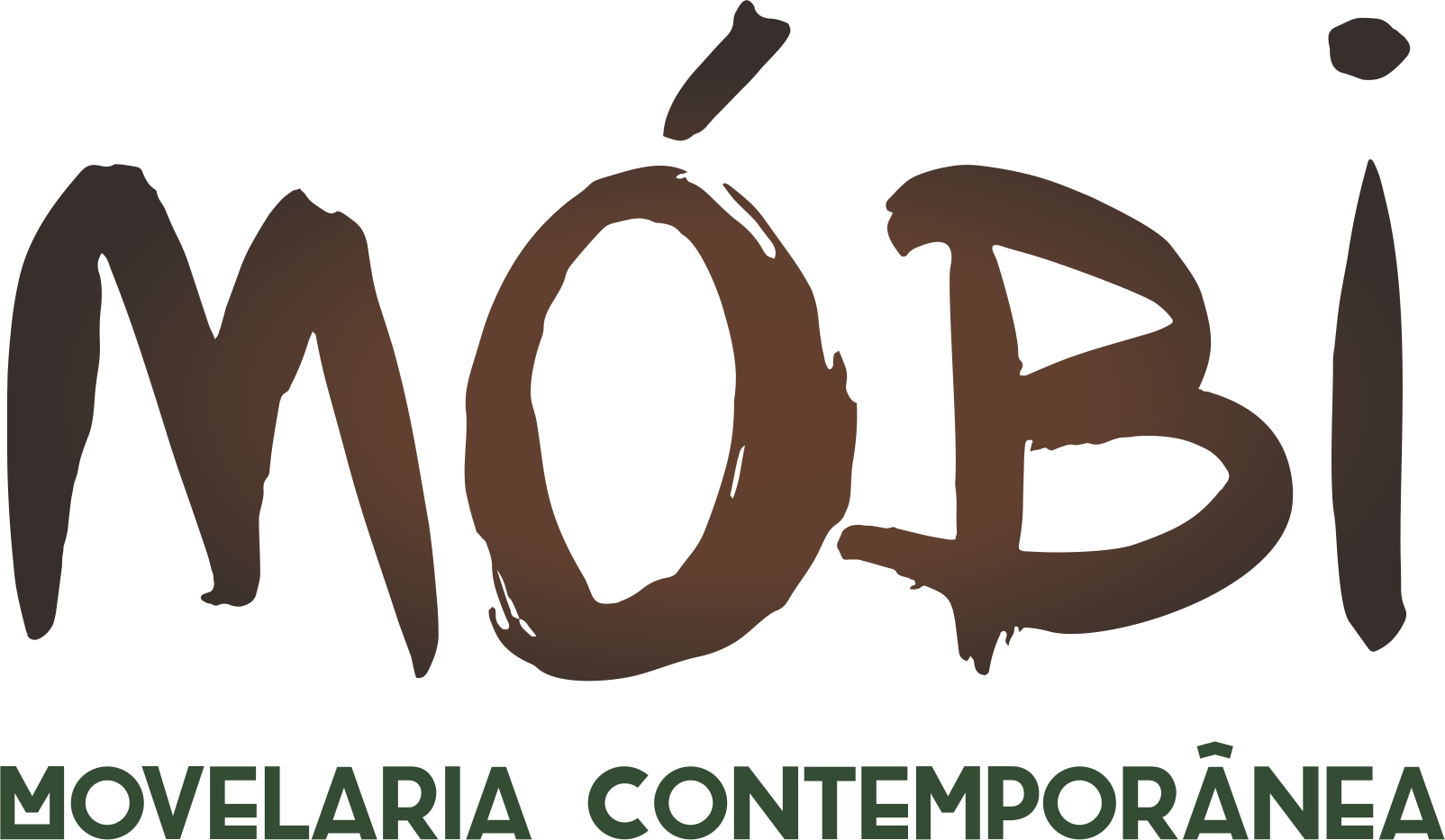 Mobi Movelaria Contemporânea