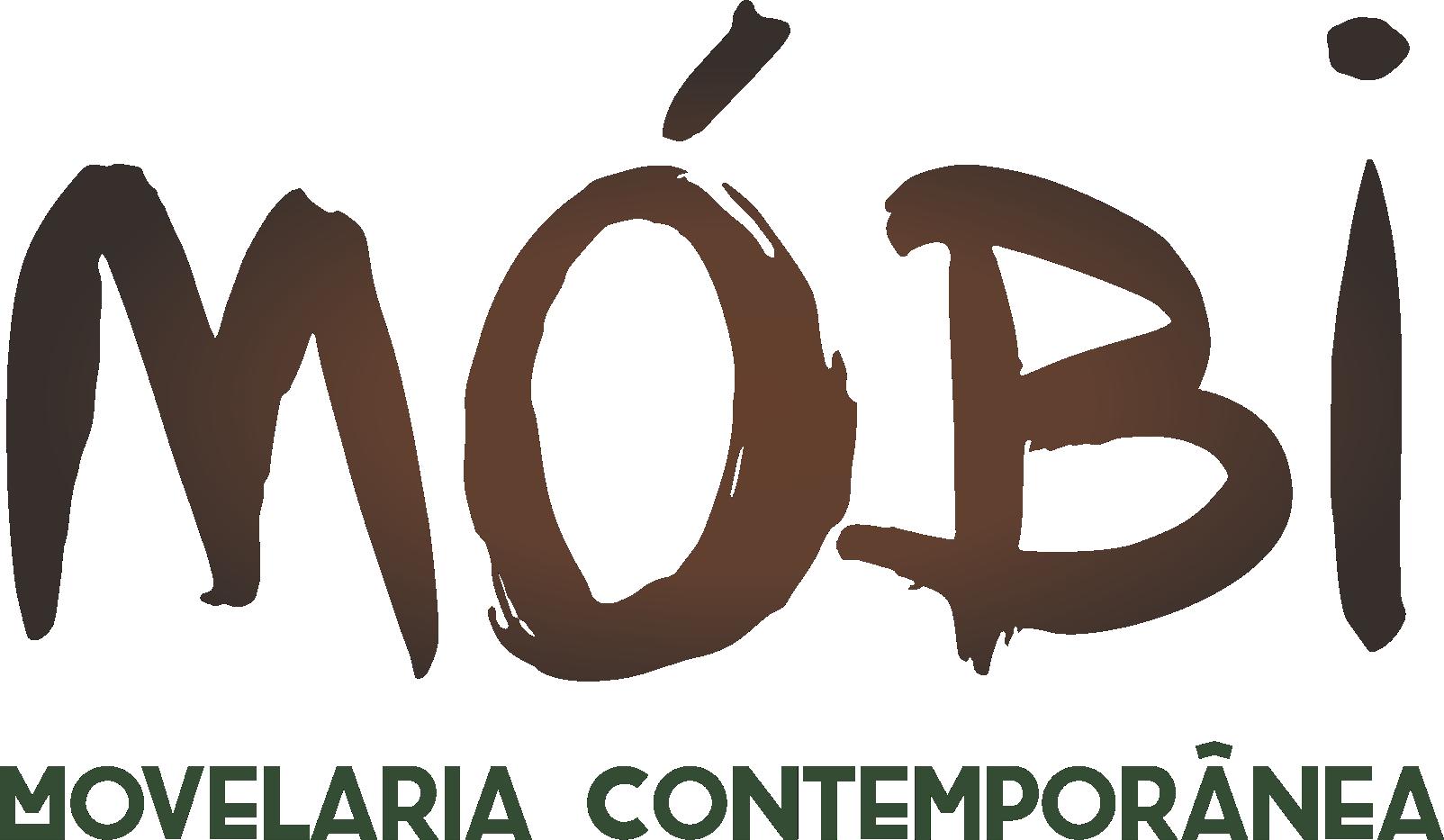 Mobi Movelaria Contemporânea